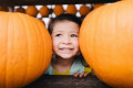 Safety Tips You Need to Know Before Your Kids Go Trick-or-Treating