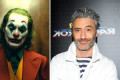 Taika Waititi pokes fun at Joker director, triggers DC fanboys