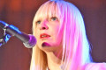 Sia suffering from neurological disease