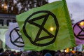 Extinction Rebellion's latest action kicks off today