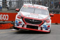 Tander ready for Supercars second chance