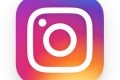 Instagram testing group story feature despite Facebook ditching it