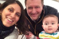 Nazanin Zaghari-Ratcliffe questions detention as Australians freed from Iran