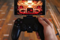 PS4 Remote Play will fully support Android this week