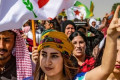 Turkey v Syria's Kurds explained