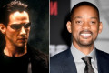 Will Smith's biggest question for his younger self: 'Why didn't you do The Matrix?'