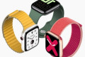 Apple Watch Series 5 is even cheaper with a Medicare plan's fitness subsidy