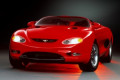 Before & after: concept cars that went wrong in production