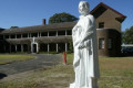 Catholic college stacking 'scheme' angers NSW MPs