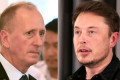 Elon Musk is a thin-skinned bully, says Thai cave rescuer
