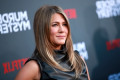 "Jennifer Aniston Reveals Her Relationship Status and What She ""Hates"" About Dating"