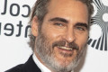 Joaquin Phoenix hints he'd be interested in a 'Joker' sequel