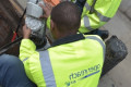 Openreach trials to bring faster broadband to rural UK villages