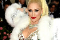 'The Voice': Why Gwen Stefani Won't Be Returning for Season 18