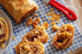 10 Sweet and Savory Strudel Recipes