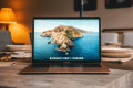 Apple delays iCould Drive folder sharing for MacOS Catalina