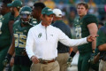 Art Briles already in trouble with his Texas high school football team