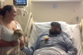 Groom Misses Wedding to Undergo Emergency Brain Surgery