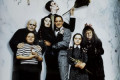 Ranking all the 'Addams Family' adaptations