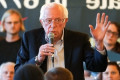 Sanders says he was 'dumb' not to pay attention to warning signs before heart attack