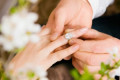 The most lusted-after engagement ring styles on Pinterest