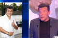 TPMP : Bébert, des Forbans attaque Benjamin Castaldi, l'animateur l'appelle en direct (VIDEO)