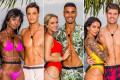 Who are all the Love Island 2019 couples?