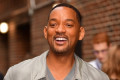 Will Smith Says He'd Tell His Younger Self to Do 'The Matrix' Instead of 'Wild Wild West'