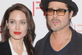 Angelina Jolie and Brad Pitt ask for more time to settle finances