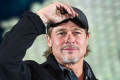 Brad Pitt Considers His Fallout With Maddox a 'Tremendous Loss'