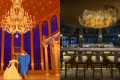 Disney World's Beauty And The Beast-Themed Bar Is Now Open, And It Looks Exactly Like A Scene From The Movie