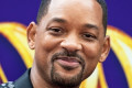 Gemini Man, starring Will Smith, spells catastrophe for the future of movies