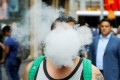 New York City sues online e-cigarette retailers over age verification