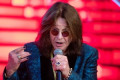 Ozzy Osbourne Says He's Not Dying and Vows To Make Triumphant Return To The Stage