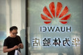 Report: US plans to allow some technology sales to Huawei