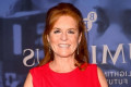Sarah Ferguson Opens Up About Botox, Laser Facelifts Ahead of 60th Birthday: 'I've Had a Lot of Help'