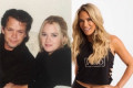 Teddi Mellencamp Just Shared A New Weight-Loss Photo With A Powerful Message About 'Hiding'