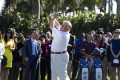 Trump Doral to host political fest with Trump, Jr., Sarah Sanders and Corey Lewandowski