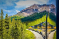 40 Spectacular Train Trips Across America and Beyond