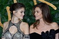 Cindy Crawford Responds To Criticism About Letting Daughter Kaia Gerber Pursue Modelling: 'I Had No Trepidation At All'