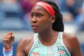 Coco Gauff promoted to Luxembourg main draw as Kerber, Sharapova withdraw