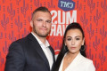 JWoww and Boyfriend Zack Carpinello Split After Angelina Pivarnick Drama