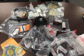 Police Seize More Than 4,500 Pills In Dearborn Drug Bust