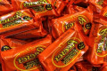 Reese's Peanut Butter Cups are America's favorite Halloween candy, new poll finds