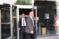 Trial rescheduled for former city administrator in corruption probe