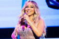 Mariah Carey Gives the Most Mariah Carey Response When Asked if She'd Remarry Nick Cannon