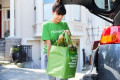 Thousands of Instacart Shoppers plan to protest 'anti-work' changes