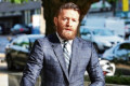 UFC's star McGregor has three weeks to decide on plea in pub assault court case