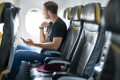6 tips for picking the perfect airplane seat every time