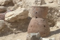 Ancient Egyptian 'industrial zone' uncovered in Luxor's 'Valley of the Monkeys'